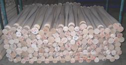 Wood Baseball Bats  Maple, Ash, Birch - made by OLD HICKORY